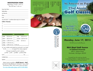 SVdP_Golf13-Brochure-1