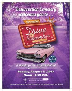 RES_driveamp rememberFLYER1