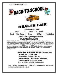 SCHOOL flyer-page-001