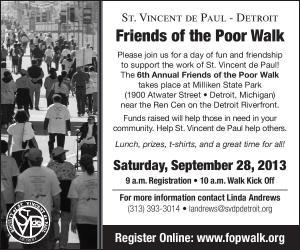 SVdP_walk-page-001
