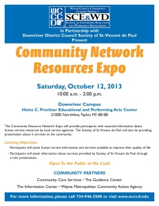 Community Network Res Expo FINAL small