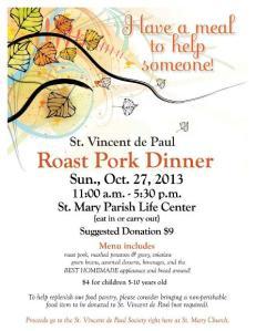 2013 SVdP_Pork Dinner-small