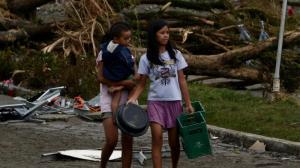 Typhoon 1